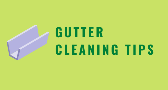 Gutter Cleaning Tips and Techniques